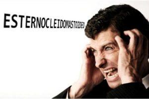 Hipopotomonstrosesquipedaliofobia