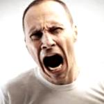 Medortofobia, Miedo a la erección del pene