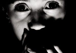 Sofofobia: Miedo a aprender