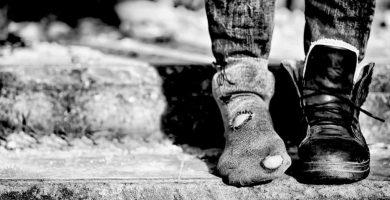 aporofobia miedo a la pobreza