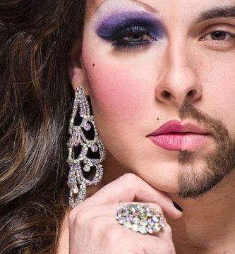transfobia odio a personas transexuales