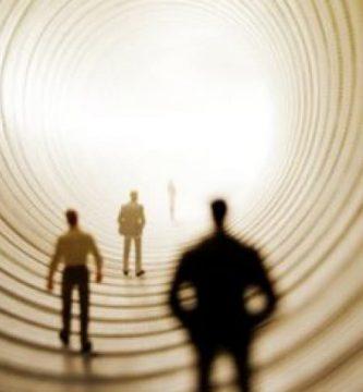 la uranofobia miedo al paraiso